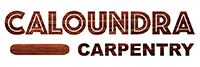 Caloundra Carpentry